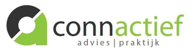 Logo Connactief